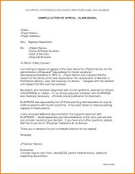 Hr Advisor Cover Letter Gallery Cover Letter Ideas