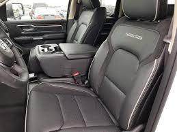 in 2019 ram 1500 laramie quad cab 4x4 6 4 box in mount vernon in 2006 used dodge ram 1500 4dr quad cab 140 5 slt at gt motors nj tagged seat covers