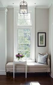 living room carolina design associates: nine fabulous benjamin moore warm gray paint colors laurel home interior design by james