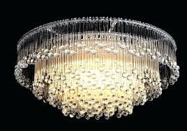 modern branch chandelier modern lamps white chandelier modern branch chandelier modern crystal lamps modern tree branch