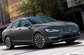 2018 lincoln mkx redesign. perfect redesign intended 2018 lincoln mkx redesign