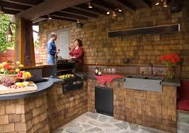 Outdoor Kitchen Plans Designs Outdoor Kitchen Ideas Plans Best Kitchen Ideas 2017