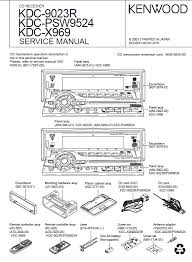 wiring diagram for kenwood kdc mpu wiring image kenwood kdc 138 wiring diagram manual images kenwood kdc 138 on wiring diagram for kenwood kdc