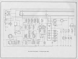 mahindra jeep wiring diagram mahindra image wiring accidentally unplugged something while working on the 40 on mahindra jeep wiring diagram