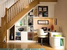 Under Stair Bar Ideas Stylish Study Home Study Furniture nahidinfo