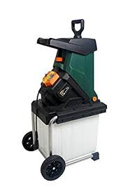 garden shredder. dirty pro tools™ garden shredder 40mm cutting width electric 2500 w 4050 rpm blade k