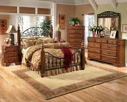 wood and iron bedroom furniture. Wonderful Iron BedroomIron Bedroom Sets Bedrooms Furniture Wrought Canopy White Rod Wood  Set For Iron In And I