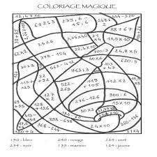Coloriage Magique Cp C3 A0 Colorier Dessin C3 A0 Imprimer L L L L L L L L L L