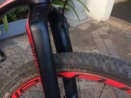 s works for sale specialized epic s works 2016 eagle xx powetap for sale in