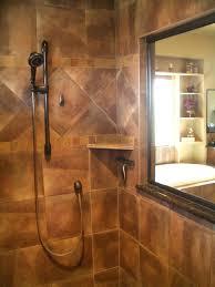 medium image for corner bathtub shelves 139 beautiful design on tile bathtub corner shelves shower tub corner shelf caddy bathtub corner shelf caddy oxo tot