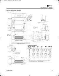 743 bobcat skid steer wiring schematics wiring library 853 bobcat wiring schematic another blog about wiring diagram u2022 rh ok2 infoservice ru bobcat skid