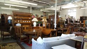 why not to used furniture ing and updating used furniture
