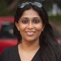 "9 ""Sunitha Pai"" profiles | LinkedIn"