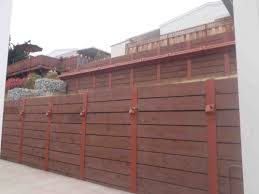 Small Picture Retaining Wall Engineering Design Design Ideas