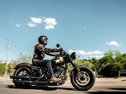 harley davidson cruiser motorcycles for sale in temecula