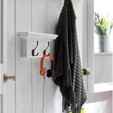 8 Hook Coat Rack Amityville 100 Hook Coat Rack Wayfair 69