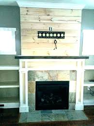 slate tile fireplace surround slate fireplace surround black stone fireplace surround black tile fireplace slate tile