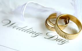 affordable wedding officiant beach weddings south florida  wedding officiant in south florida notary celebrant 561 201 7270