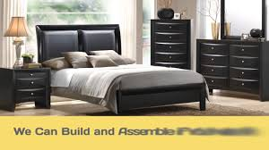 Furniture Cheap Furniture Stores Orange County Home Design