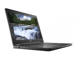 Bí quyết chọn mua Laptop cho sinh viên 2020 - Khuyến mãi