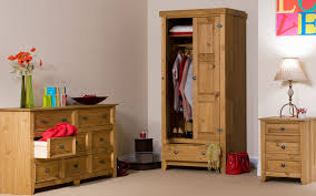 Painted Pine Bedroom Furniture Cream And Pine Bedroom Furniture Vio Furniture