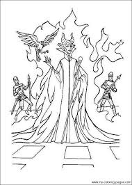 Small Picture 15 best Maleficent images on Pinterest Disney villains Disney
