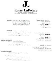 Resume Examples Design Designer Free Graphic Design Resume Examples ...