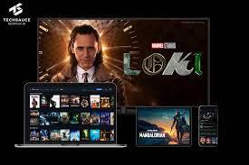 วิธีดู Disney+ Hotstar ผ่านทีวี แอปฯ และบราวเซอร์ พร้อมวิธีมุด VPN  รับชมเนื้อหาทั่วโลก