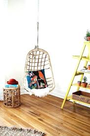 hanging hammock chair indoor kit how to install a indoors