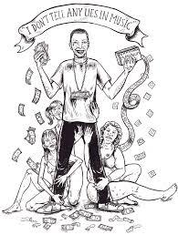 interview jereme rogers artist visionary entrepreneur jeremerogers jenkeminterview final illustration