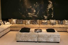Sofa Cheap Furniture Convertible Sofa Sofa Beds Recliner Sofa