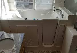 bathroom remodeling wichita ks. Img Bathroom Remodel Las Vegas Pictures Sacramento Bathrooms Master Remodeling Wichita Ks Home Improvement Diy Ideas