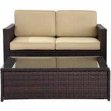 Crosley Furniture Patio Furniture  Shop The Best Outdoor Seating Palm Harbor Outdoor Furniture