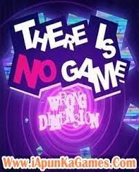 The wrong dimension is a humorous point & click adventure that will. There Is No Game Wrong Dimension Free Download Full Version