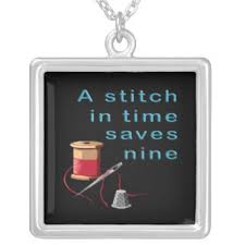 have at least one other person edit your essay about a stitch in  a stitch in time saves nine essay fpchhi org