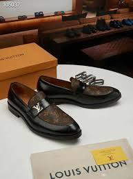 Top Designer Brands For Men S Shoes Luxury Brands Top Leather Casual Men Shoes Round Toe Comfortable Office Men Dress Shoes Plus Size Formal Wedding Designer Shoes Cute Shoes Green Shoes