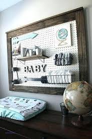 baseball themed nursery baby boy sport nursery sports themed nursery wall decor new nursery decors baby