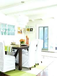 White dining room chair covers Amazon White Dining Chair Slip Covers Stylish Dining Room Chairs With Slipcovers White Dining Chairs Slipcovers White Yslshoesshopcom White Dining Chair Slip Covers Yslshoesshopcom