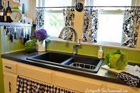 kitchen home depot faucets ideas:  classy home depot delta kitchen faucets brilliant kitchen decoration ideas
