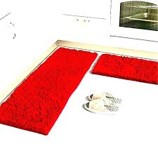 kitchen runner rugs washable m6905 memory foam kitchen runners kitchen runner mat kitchen floor runners washable
