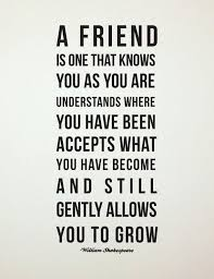 Download Friendship Quotes