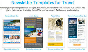newsletter template for pages newletter template templates franklinfire co