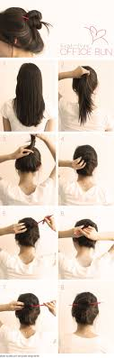 Chopstick Hairstyle 98 best hair stick howto images hair sticks 5822 by wearticles.com
