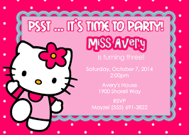 1000 ideas about hello kitty invitation card hello 1000 ideas about hello kitty invitation card hello kitty invitations hello kitty birthday and hello kitty cupcakes