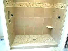 cost to install new bathtub how much does it a installing bathroom is cleaner