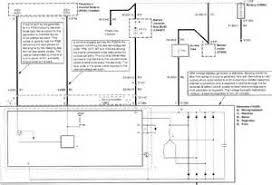 similiar ford charging system diagrams keywords 2003 ford focus charging system wiring diagram wiring diagram