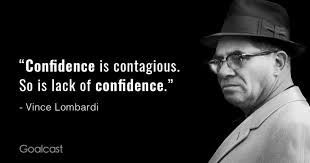 40 Vince Lombardi Quotes That Will Help You Achieve Excellence Classy Lombardi Quotes