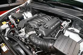2018 dodge engines. wonderful 2018 13  61 on 2018 dodge engines