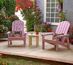 Amazing Outdoor Sectional Diy 2x4 Stained Wood Simple Nice 2x4 Outdoor Furniture Plans