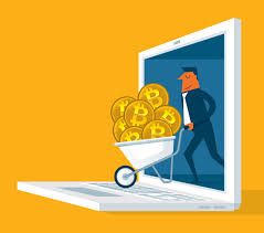 Mine bitcoin absolutely free without any prior investment. How To Buy Bitcoin